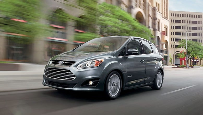 2016 ford c max energi changes review specs interior. Black Bedroom Furniture Sets. Home Design Ideas