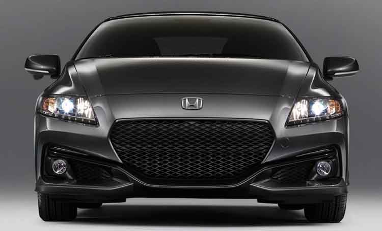 Kia morristown tn new car 2017 review for University honda corvallis or
