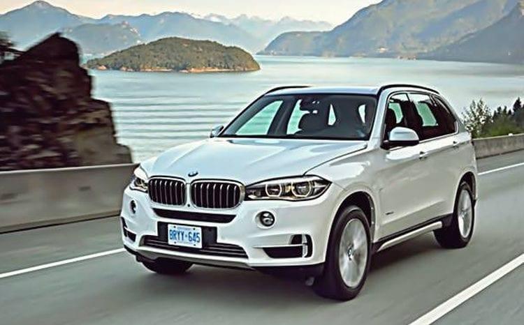 2017-BMW-X7 render