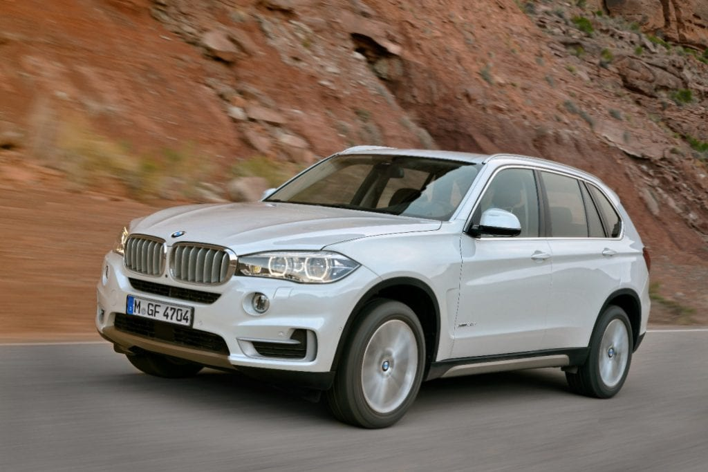 2017 bmw x7 price specs release date images rendering. Black Bedroom Furniture Sets. Home Design Ideas