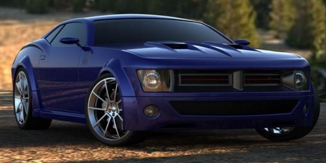 2016 Dodge Barracuda >> 2017 Dodge Barracuda Price Concept Pictures Release Date