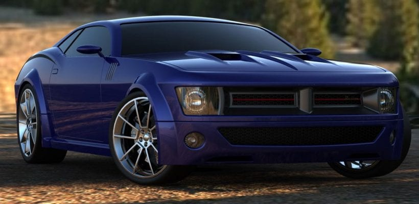 2017 Dodge Barracuda Concept >> 2017 Dodge Barracuda Price Concept Pictures Release Date