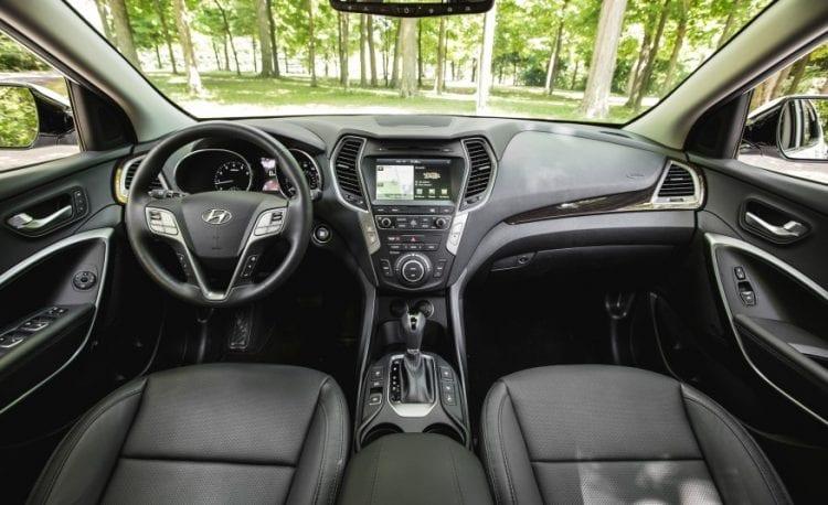 Santa Fe 2019 Release Date >> 2019 Hyundai Santa Cruz Review, Price, Interior, Release date, Specs