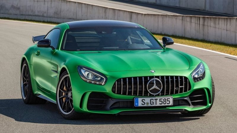2017 mercedes amg gt r review interior price engine for 2017 mercedes benz gts amg price