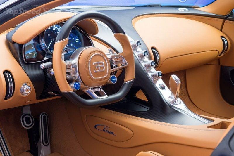 2018 bugatti interior.  2018 video in 2018 bugatti interior t