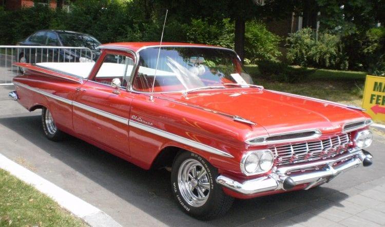 59_Chevrolet_El_Camino