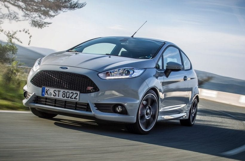 ford focus 2017 rs specs 2017 2018 2019 ford price release date reviews. Black Bedroom Furniture Sets. Home Design Ideas