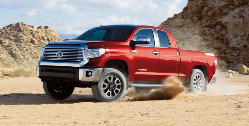 2016 Toyota Tundra Diesel >> 2017 Toyota Tundra Diesel Price, Release date, Specs