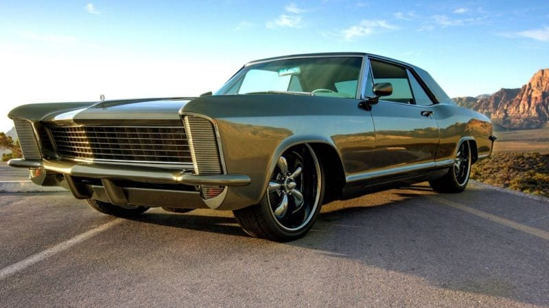 Most Popular Muscle Cars In Movies Dodge Ford Mustang Chevrolet