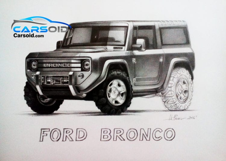 ford_bronco_2016