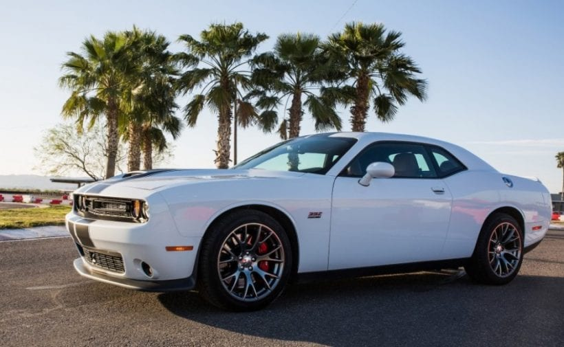 2017 dodge challenger hellcat srt redesign price specs news. Cars Review. Best American Auto & Cars Review