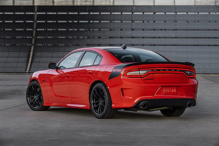 2017-dodge-charger-daytona