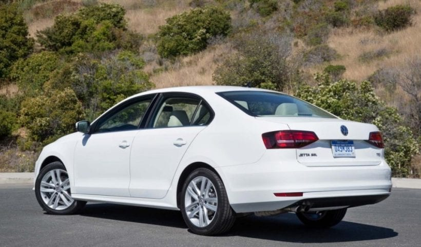 2017 VW Jetta GLI Review, Specs, Pictures, Turbo, Wiki