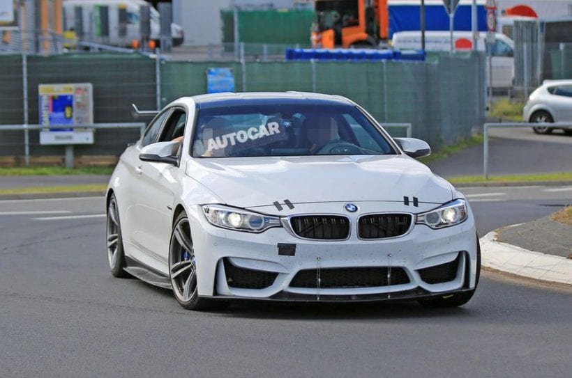 2017 bmw m4 gt4 coming in 2017 specs review price sports car. Black Bedroom Furniture Sets. Home Design Ideas
