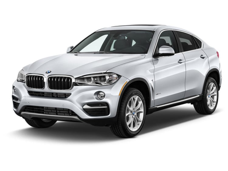 2017 bmw x6 design price interior engine specs. Black Bedroom Furniture Sets. Home Design Ideas