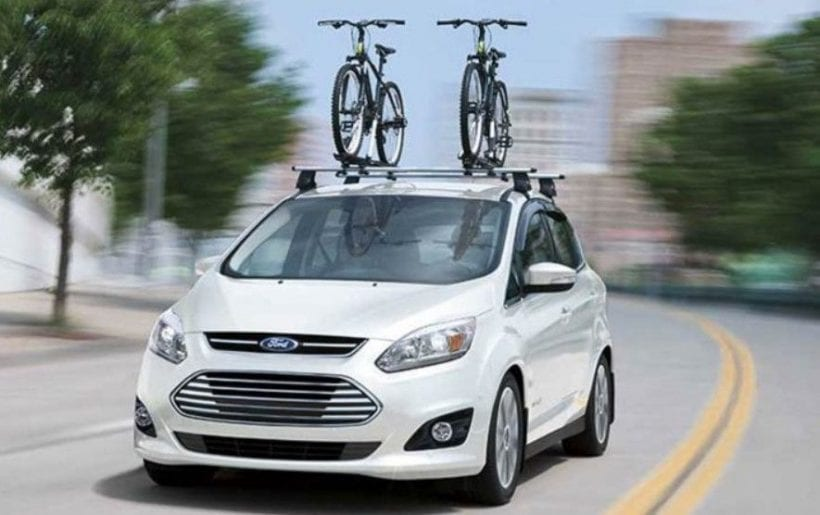 2017 ford c max and c max energi update news performance. Black Bedroom Furniture Sets. Home Design Ideas
