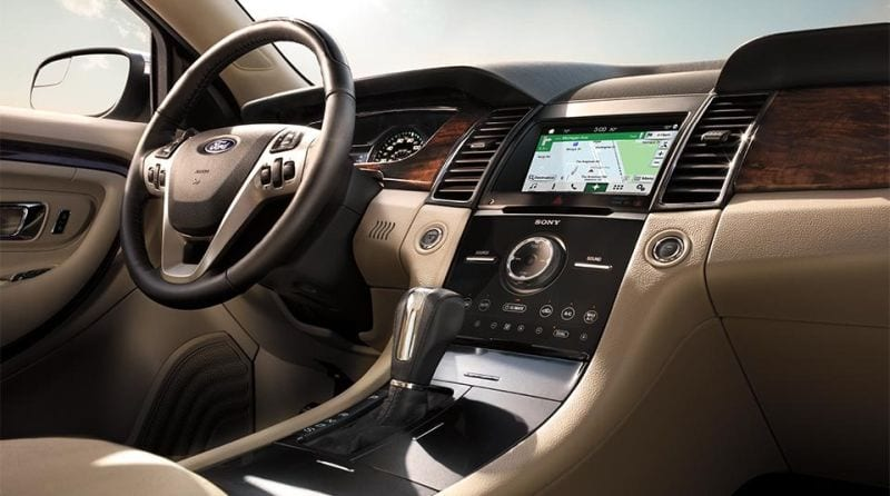 2018 ford interior. interesting interior emily atkinson to 2018 ford interior