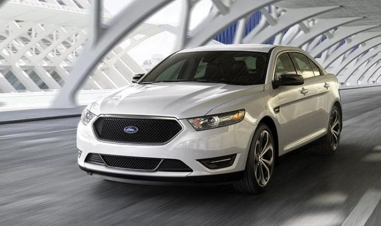 2018 ford new models. brilliant new 2017 my shown u2013 source fordcom with 2018 ford new models 5