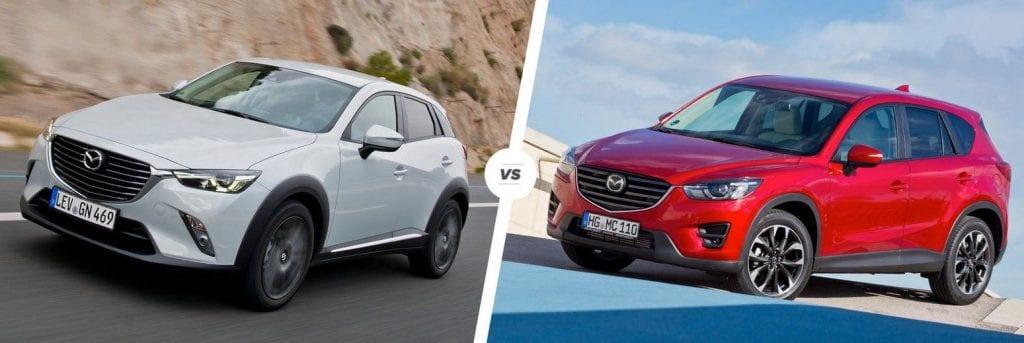 Image Result For Dealer Mazda