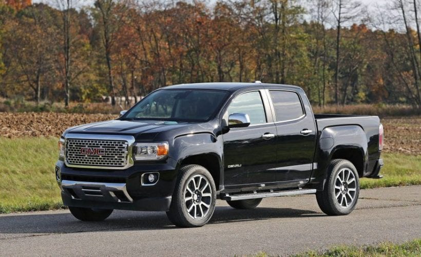 2017 gmc canyon pictures 2017 age. Black Bedroom Furniture Sets. Home Design Ideas
