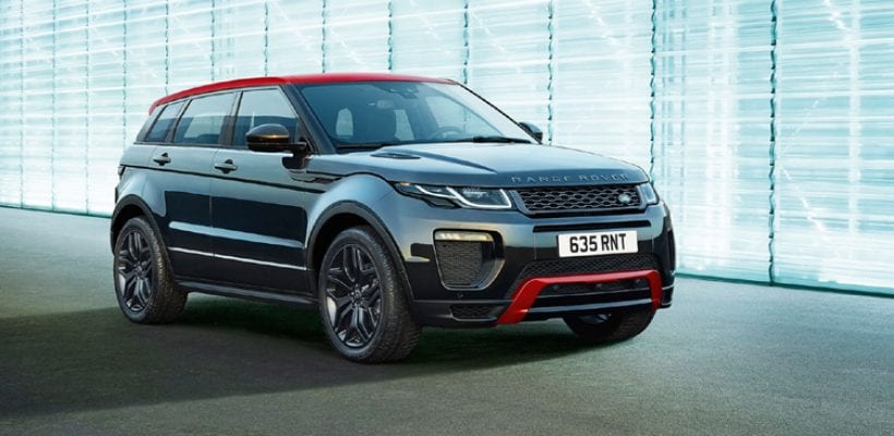 https://carsoid.com/wp-content/uploads/2017/01/2017-Land-Rover-Range-Rover-Evoque-Ember-Edition1-820x400.jpg