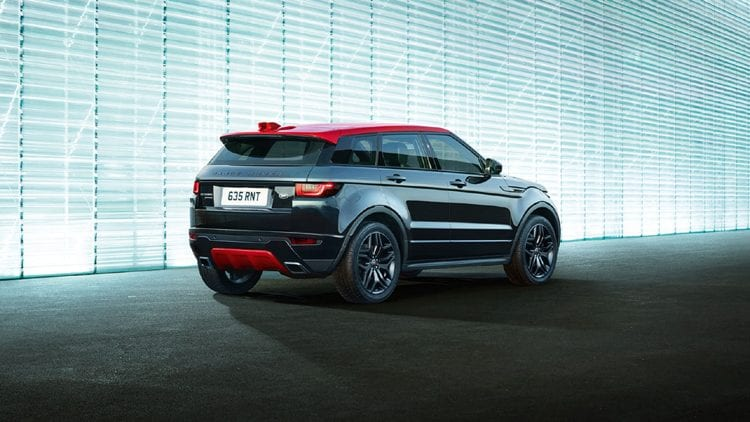 https://carsoid.com/wp-content/uploads/2017/01/2017-Land-Rover-Range-Rover-Evoque-Ember-Edition3-750x422.jpg