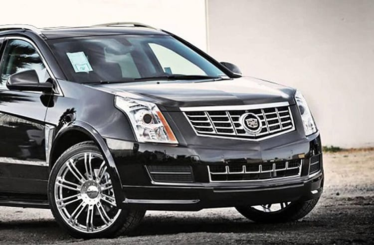 2018 cadillac xt3 styling interior exterior engine specs. Black Bedroom Furniture Sets. Home Design Ideas