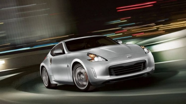 2020 Nissan Z Concept, Price, Performance, Release date