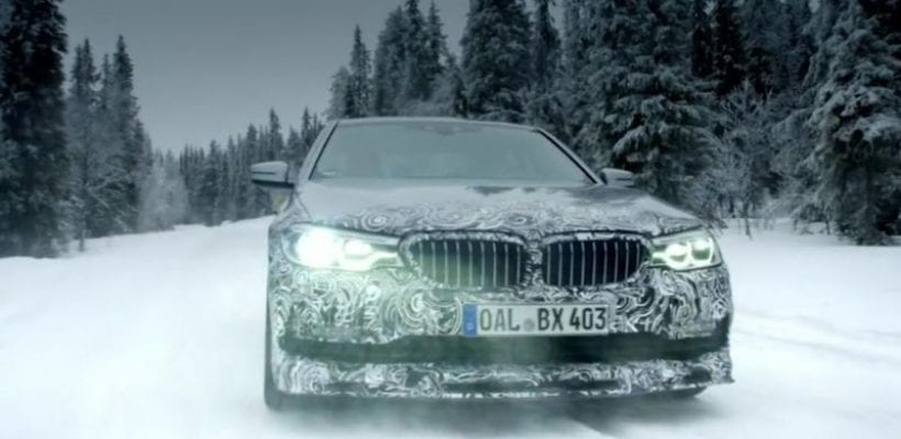 Alpina B Price Release Date Touring BMW - Bmw alpina b5 price