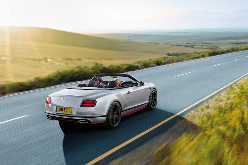 2017 bentley continental gt black speed price engine. Cars Review. Best American Auto & Cars Review