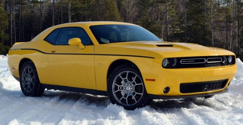 2017 dodge challenger gt unholy or his holiness specs price review. Black Bedroom Furniture Sets. Home Design Ideas