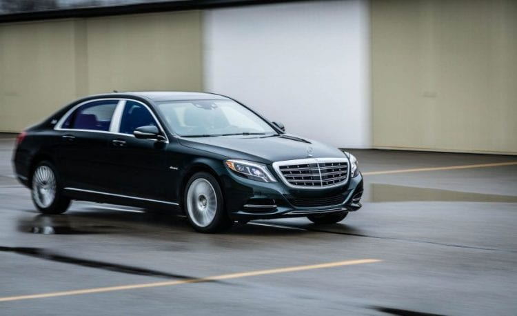 2017 mercedes maybach s550 specs review release date for How much is a mercedes benz 2017