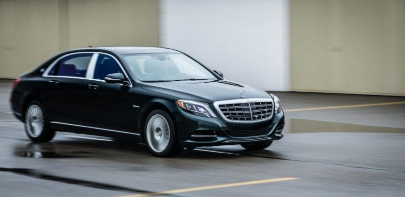 2017 mercedes maybach s550 specs review release date price. Black Bedroom Furniture Sets. Home Design Ideas