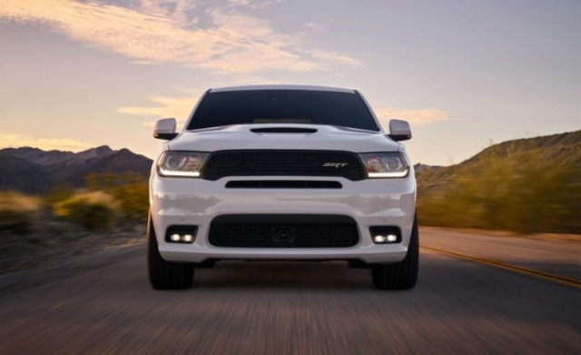 Dodge Durango Srt Bumper X X on Dodge Durango Part Numbers