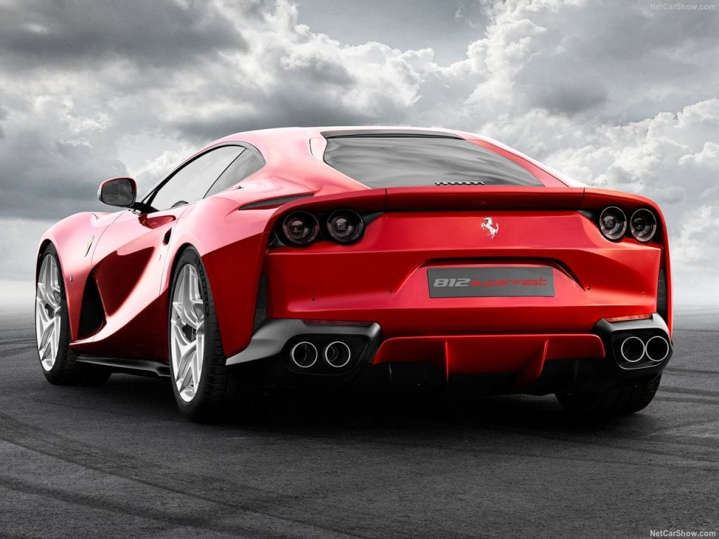 2018 ferrari 812 superfast price. simple 812 2018 ferrari 812 superfast inside ferrari superfast price e
