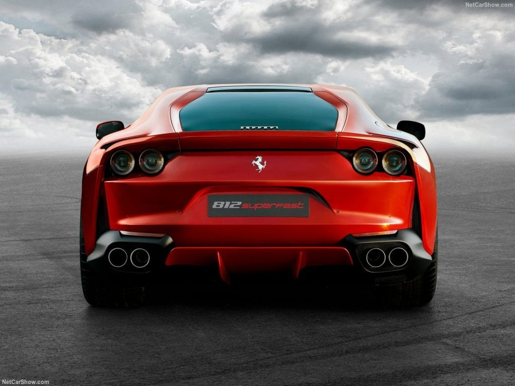 2018 ferrari 812 superfast price.  812 2018 ferrari 812 superfast for ferrari superfast price h