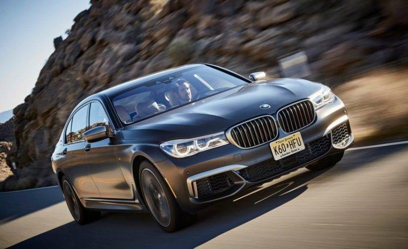 Luxury Vehicle: Performance, Review, Engine, Price