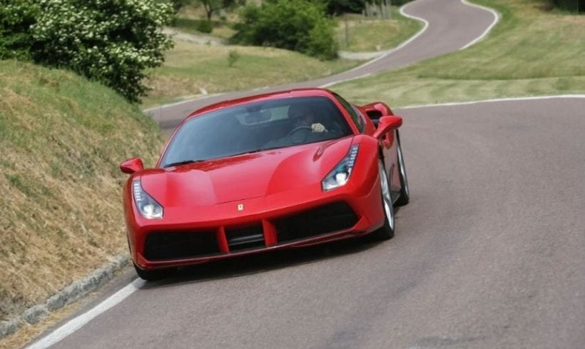 2018 ferrari 488 spider for sale. interesting 2018 2018 ferrari 488 special edition with ferrari spider for sale