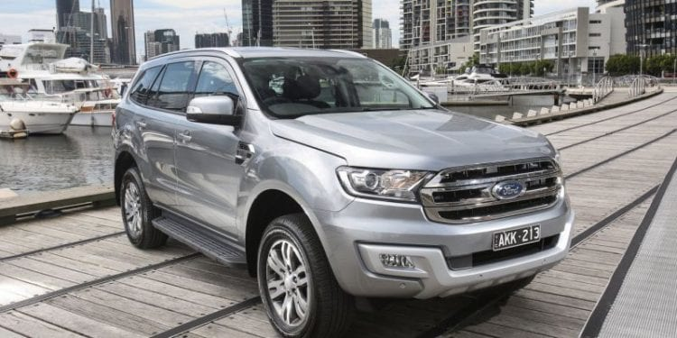 2018 ford ute.  2018 source caradvicecomau to 2018 ford ute