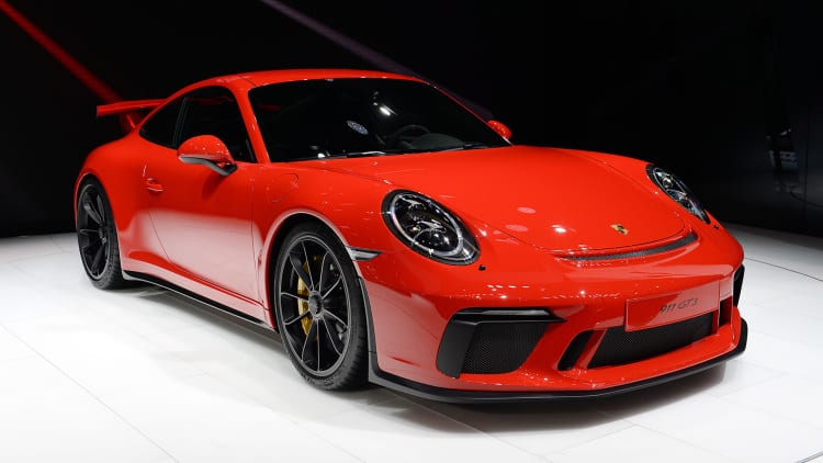 2018 porsche 911 gt3. contemporary gt3 2018 porsche 911 gt3 and porsche gt3 t