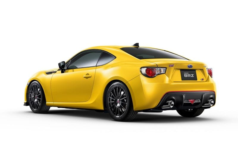 2018 subaru brz. interesting brz subaru brz ts 2018 price to subaru brz b