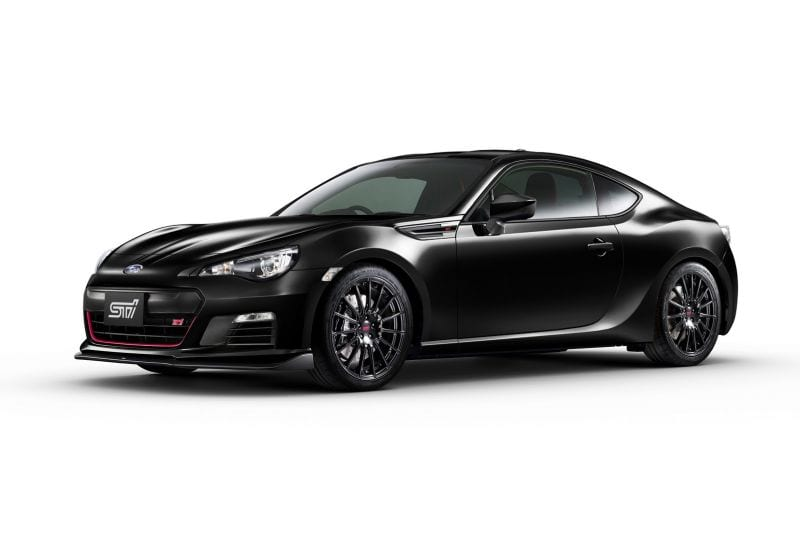 2018 subaru brz turbo. wonderful 2018 subaru brz ts 2018 price and subaru brz turbo g