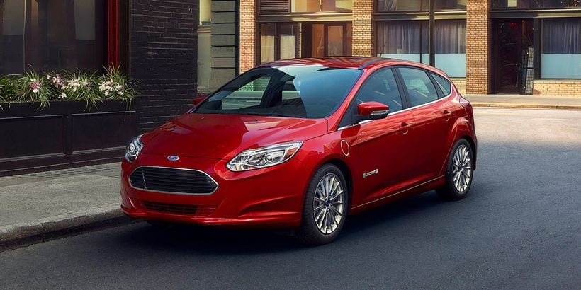 2019 Ford Model E Design, Price, Interior, Exterior