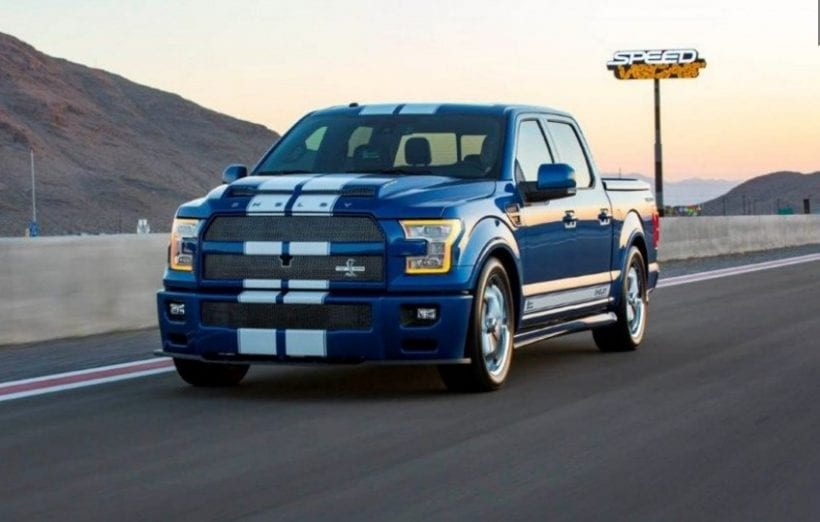 2017 ford f 150 shelby specs new cars review. Black Bedroom Furniture Sets. Home Design Ideas
