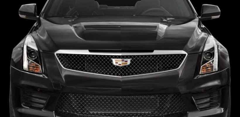 2018 cadillac ats interior.  2018 2018 cadillac atsv u2013 pure gem and cadillac ats interior