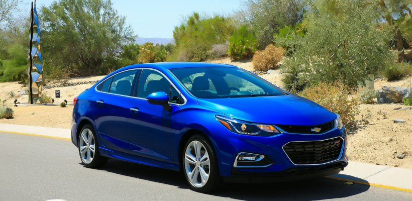 2018 chevrolet cruze diesel price release date review performance. Black Bedroom Furniture Sets. Home Design Ideas