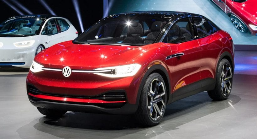 20 Cars That Will Arrive In 2020 And Later Cars 2020
