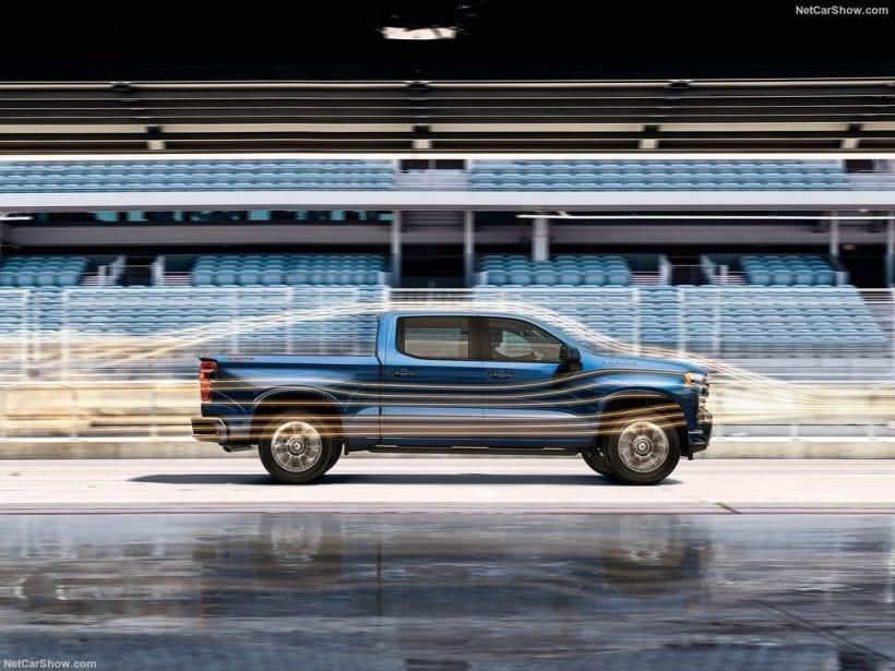 Toyota Tundra Towing Capacity >> 2020 Chevrolet Silverado Release date, Interior, Price, Engines