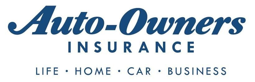 Hartford Auto Insurance >> Top 10 United States Car Insurance Companies in 2018