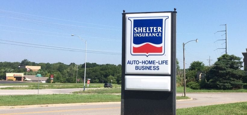 Shelter Car Insurance Discounts